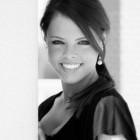 Brittany David, Executive Assistant