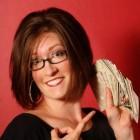 Grace Powell, CEO/Designer