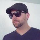 Brandon Powell, CTO/Web Design