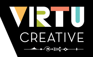 Virtu Creative